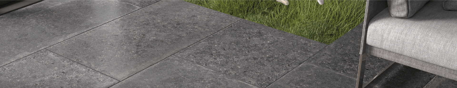 approved suppliers of global stone, brett paving and stone plus uk <br/>*samples available on request